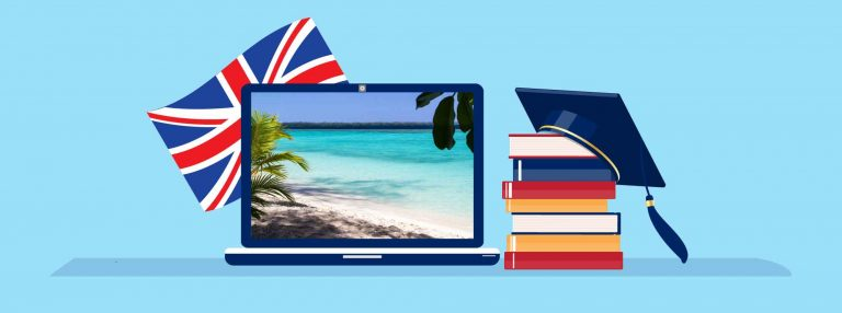 Top 10 British A-Level Online Schools in Oceania