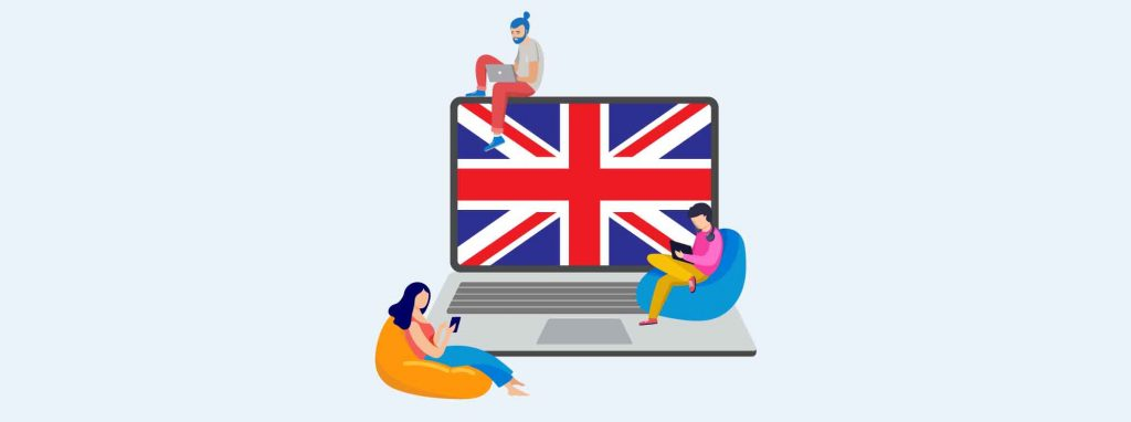 Best British GCSE Online Schools Worldwide