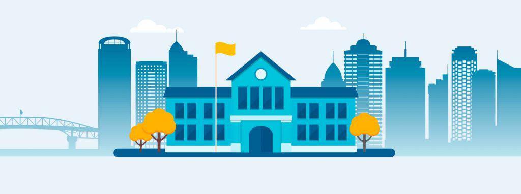 Best Online High Schools Auckland