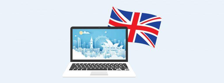 Top 10 British Online Schools in Oceania