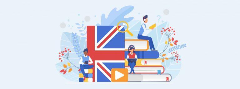 Top 10 British Online Schools in the World