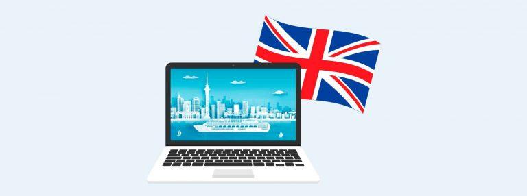 Top 10 British Online Schools in Auckland