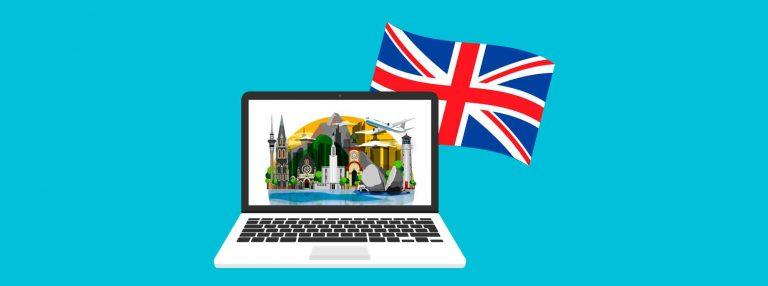 Top 10 British Online Schools in New Zealand