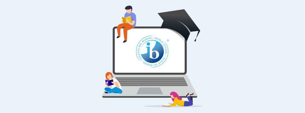Best IB Online Schools Worldwide