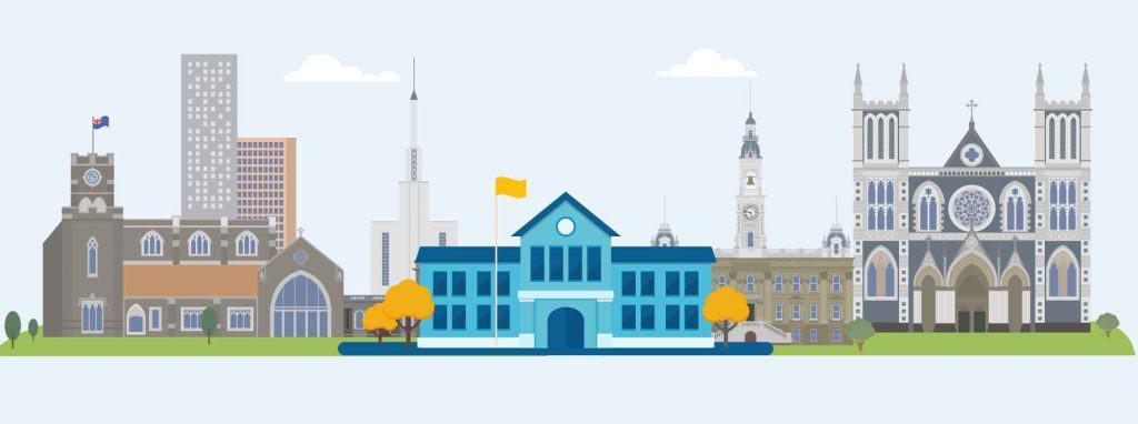 Best Online High Schools New Zealand