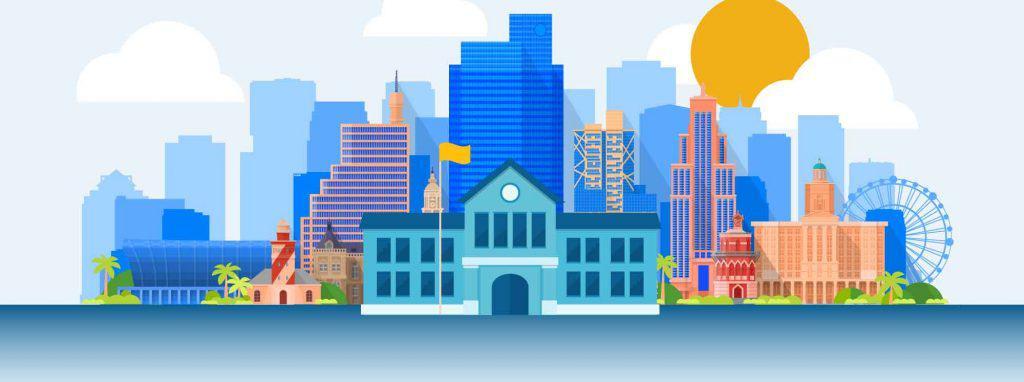 Best Online High Schools South Africa