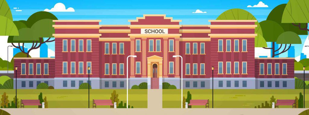 Best Online High Schools in the USA
