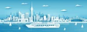 Best Online Schools Auckland