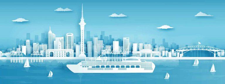 Top 10 Online Schools in Auckland