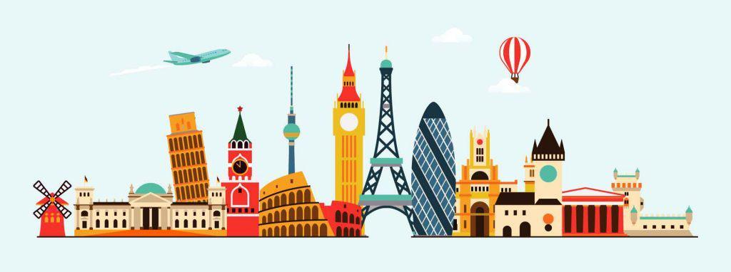 Best Online Schools in Europe