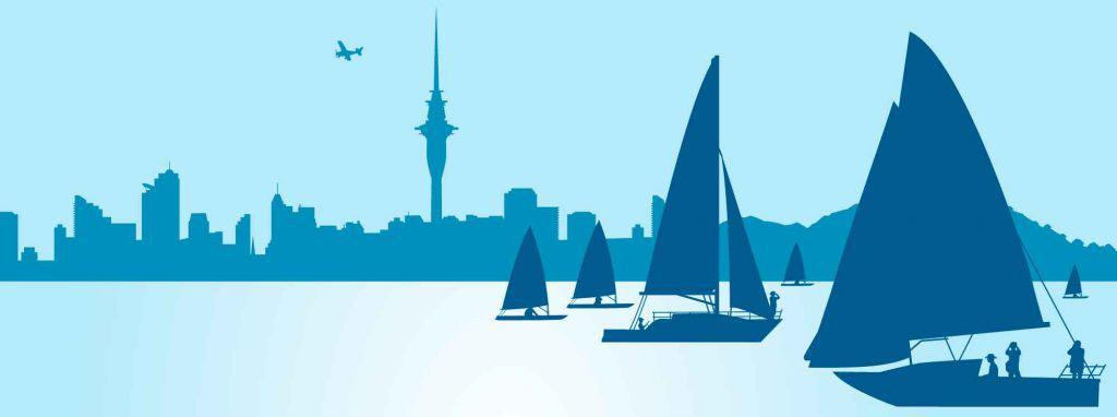 Best Online Schools New Zealand