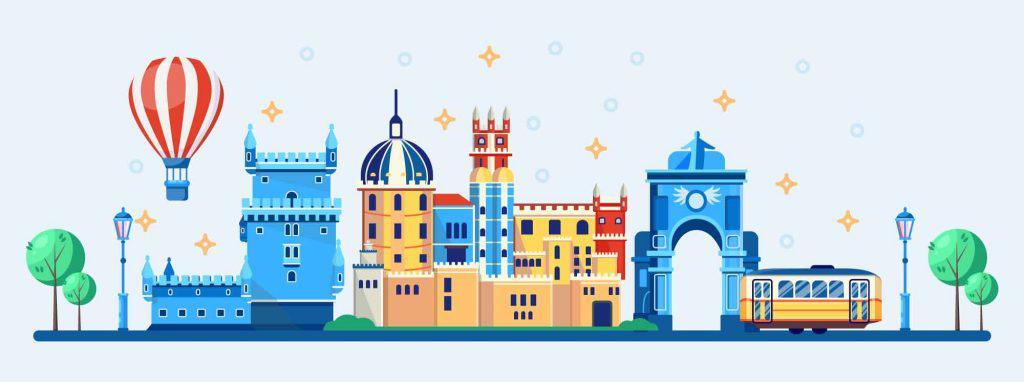 Best Online Schools in Portugal