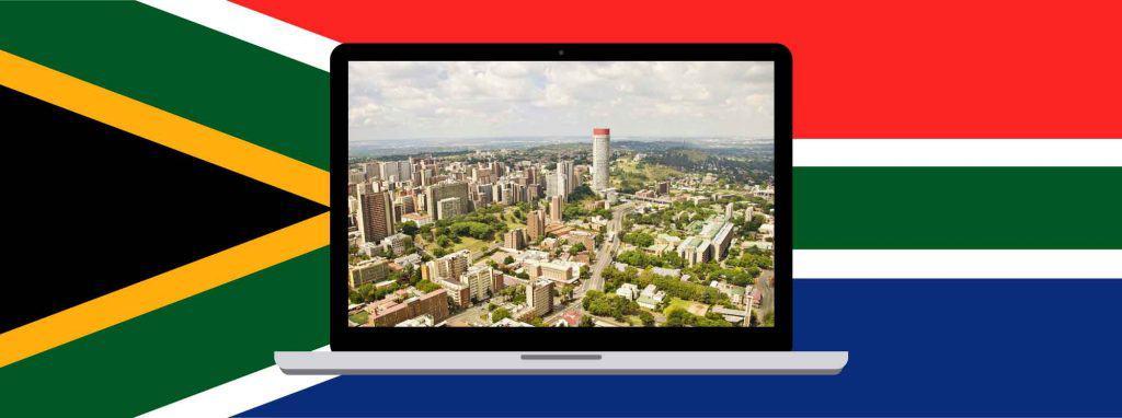 Best South African CAPS Online Schools Johannesburg