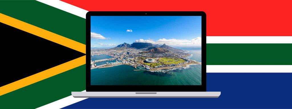 Best South African CAPS Online Schools South Africa