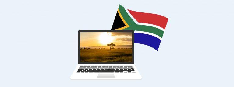 Top 10 South African IEB Online Schools in Africa
