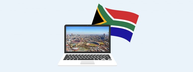 Top 10 South African IEB Online Schools in Johannesburg
