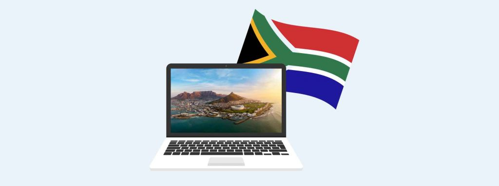 Best South African IEB Online Schools South Africa