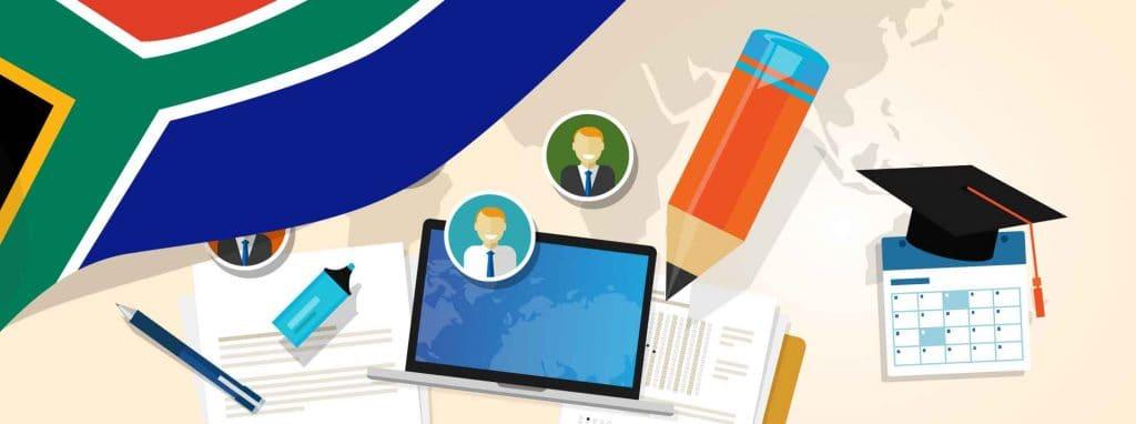 Best South African IEB Online Schools Worldwide