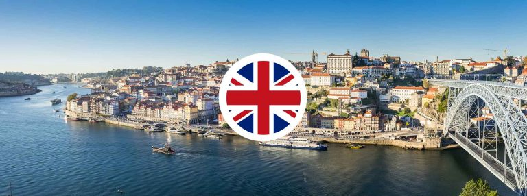 Top 3 British Schools in Portugal
