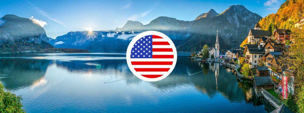 Le migliori scuole americane in Austria