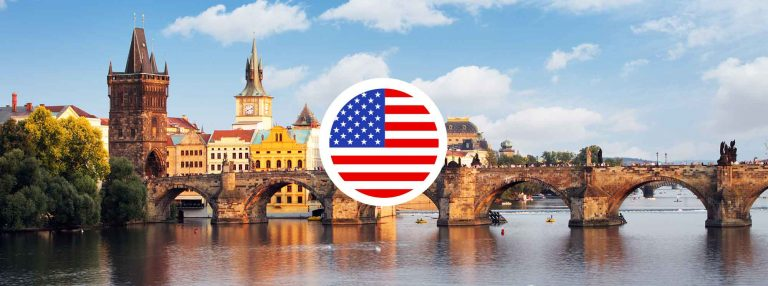 Top 3 American Schools in the Czech Republic