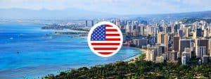 Top American Schools in Hawaii