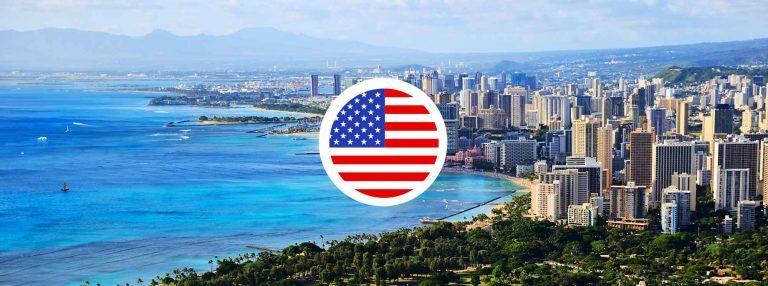 Les 3 meilleures écoles américaines à Hawaii