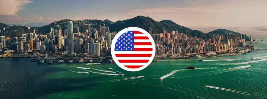 Le migliori scuole americane a Hong Kong
