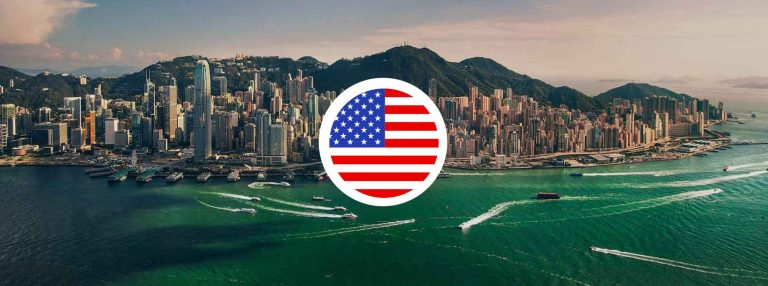 Top 3 American Schools in Hong Kong