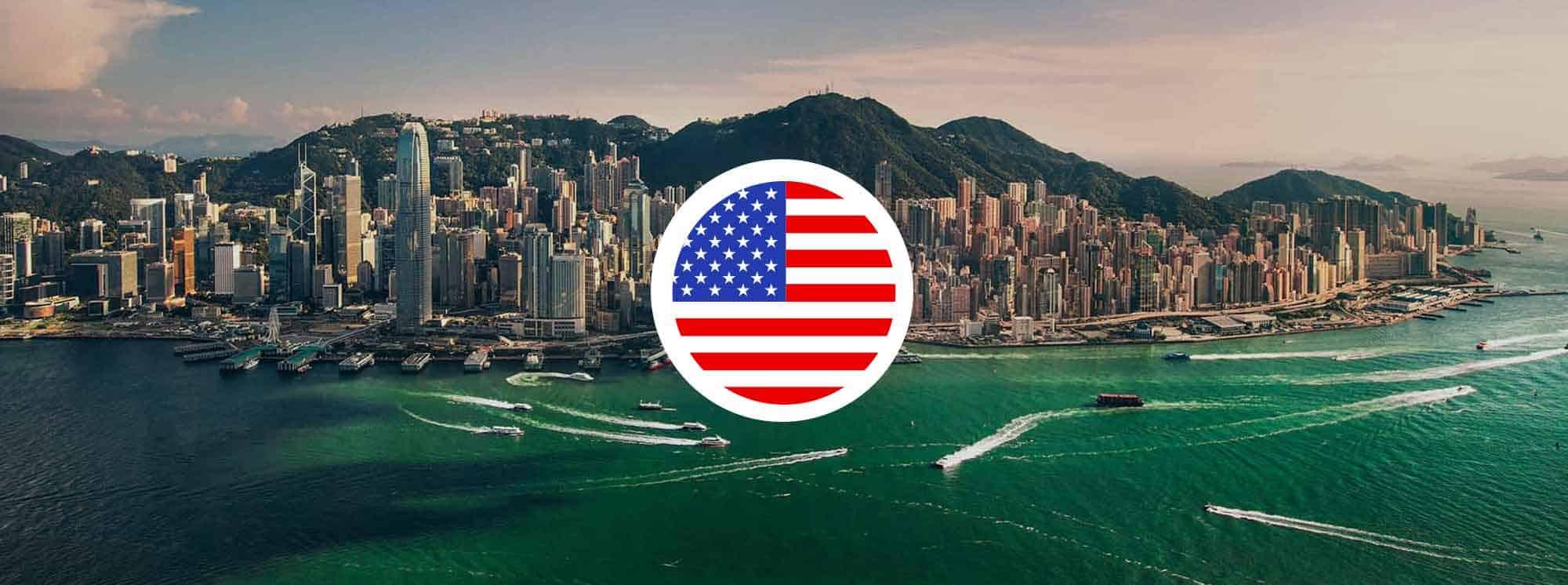 Top American Schools in Hong Kong