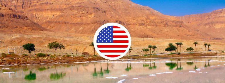 Le 3 migliori scuole americane in Giordania