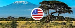 Top American Schools in Kenya