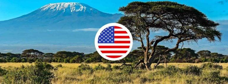 Le 3 migliori scuole americane in Kenya