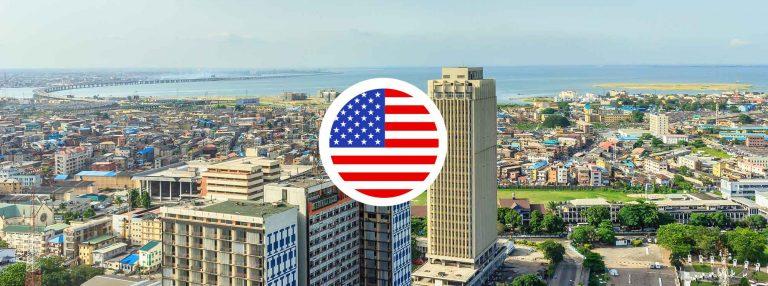 3 najlepsze szkoły amerykańskie w Nigerii