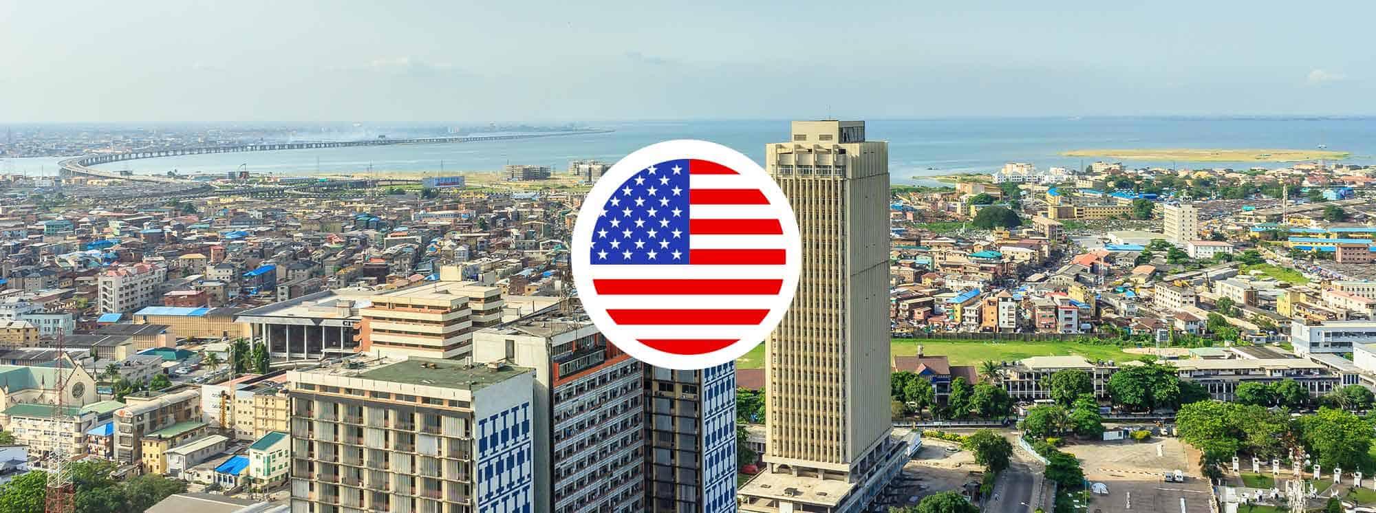 Top American Schools in Nigeria