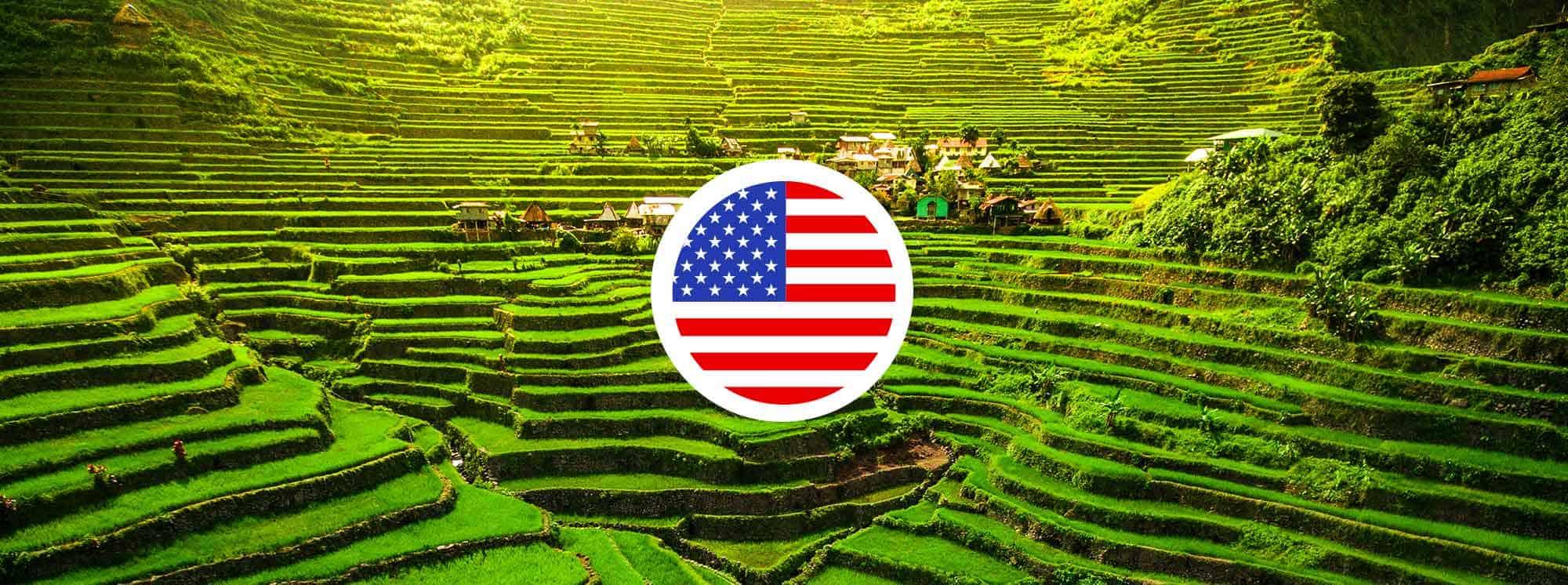 Top American Schools in Philippines