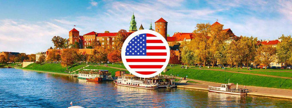 Meilleures écoles américaines en Pologne
