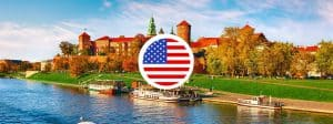 Top American Schools in Poland