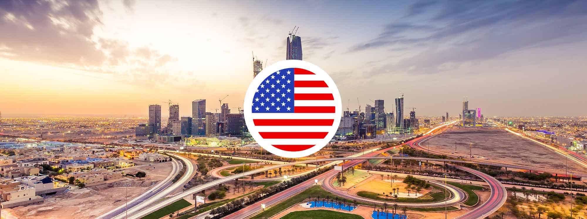 Top American Schools in Saudi Arabia