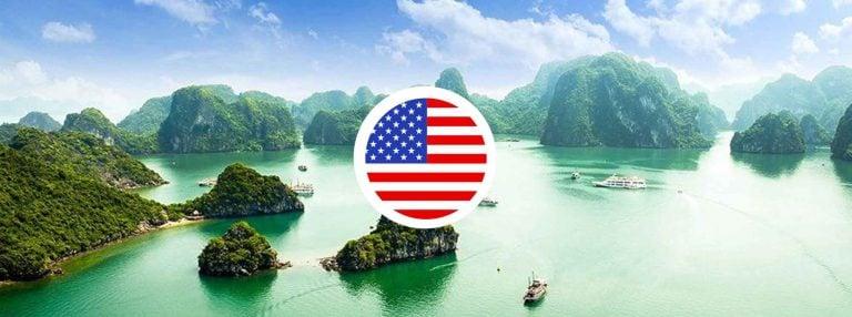 Le 3 migliori scuole americane in Vietnam
