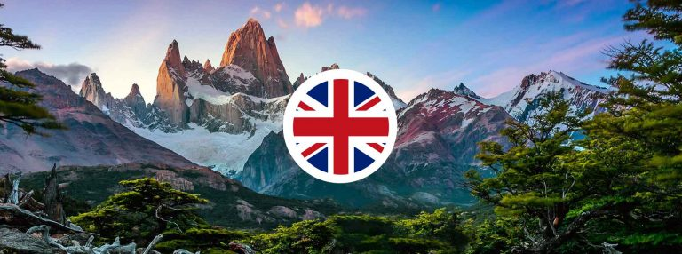 Top 5 British Schools in Argentina