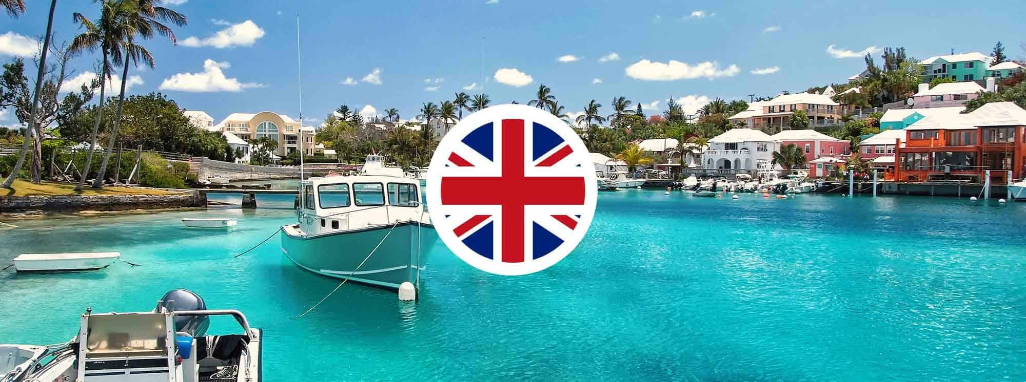 Le migliori scuole inglesi a Bermuda