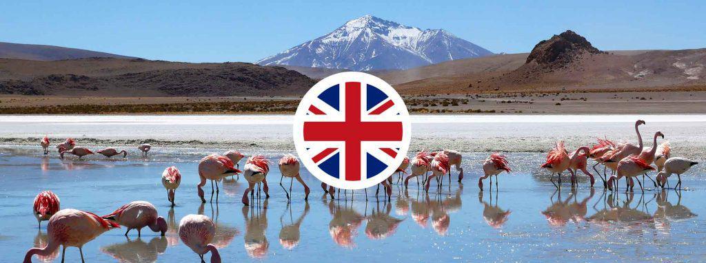 Top British Schools in Bolivia
