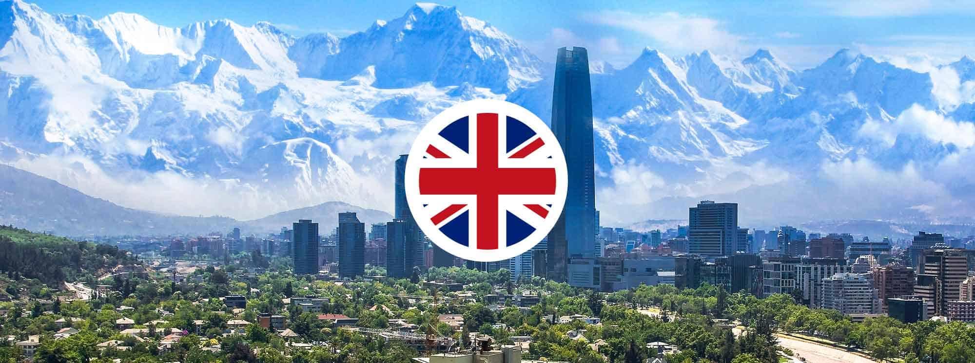 Top British Schools in Chile