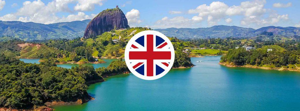 Top British Schools in Colombia