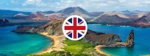 Meilleures écoles britanniques en Équateur