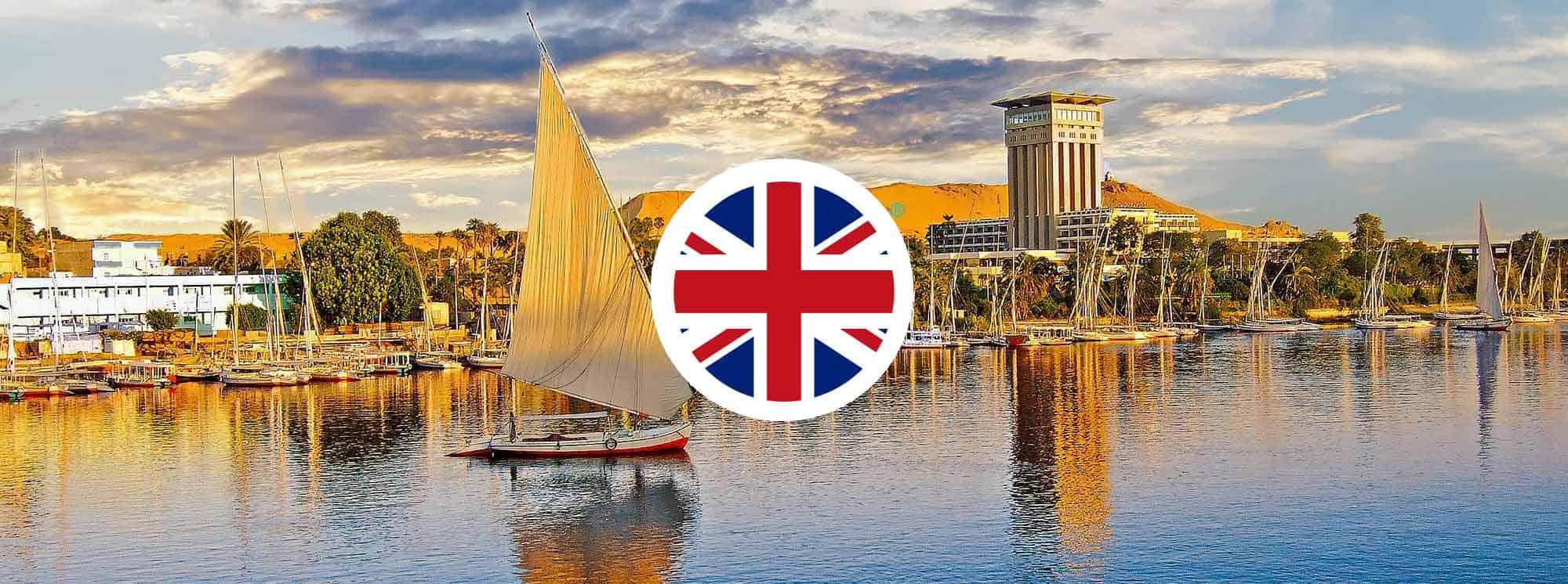 Top British Schools in Egypt