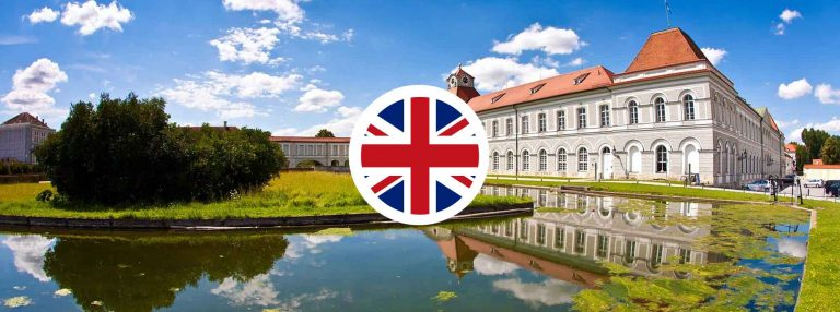 Top 3 British Schools in Germany