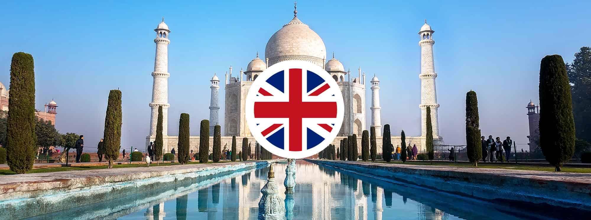 Les meilleures écoles britanniques en Inde