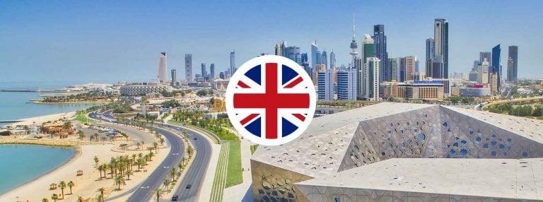 3 najlepsze szkoły brytyjskie w Kuwejcie